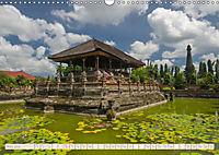 Bali / UK-Version (Wall Calendar 2019 DIN A3 Landscape) - Produktdetailbild 5
