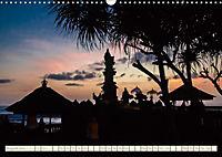 Bali / UK-Version (Wall Calendar 2019 DIN A3 Landscape) - Produktdetailbild 8
