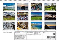Bali / UK-Version (Wall Calendar 2019 DIN A3 Landscape) - Produktdetailbild 13