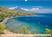 Bali / UK-Version (Wall Calendar 2019 DIN A3 Landscape) - Produktdetailbild 11