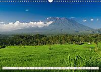 Bali / UK-Version (Wall Calendar 2019 DIN A3 Landscape) - Produktdetailbild 7