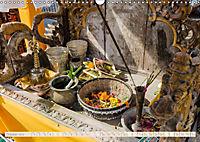 Bali / UK-Version (Wall Calendar 2019 DIN A3 Landscape) - Produktdetailbild 10
