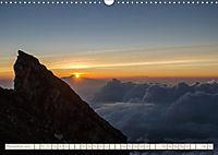 Bali / UK-Version (Wall Calendar 2019 DIN A3 Landscape) - Produktdetailbild 12