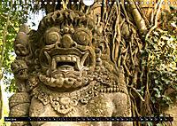 Balis Götter, Geister, Drachen und Dämonen (Wandkalender 2019 DIN A4 quer) - Produktdetailbild 6
