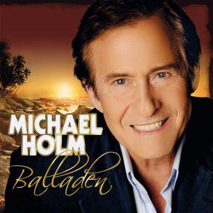 Balladen, Michael Holm