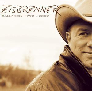 Balladen 1992-2007, Eisbrenner