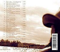 Balladen 1992-2007 - Produktdetailbild 1