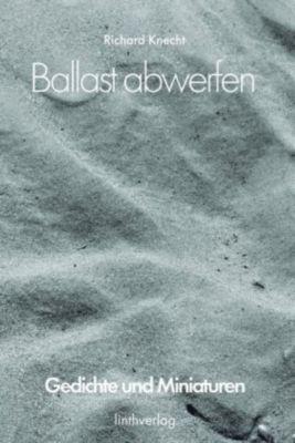 Ballast abwerfen - Richard Knecht pdf epub