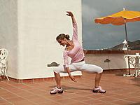 Ballet Workout - Bauch, Beine, Po - Produktdetailbild 3