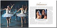 Ballett - Vom Zauber des klassischen Tanzes - Produktdetailbild 1