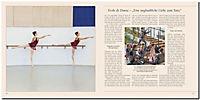Ballett - Vom Zauber des klassischen Tanzes - Produktdetailbild 2