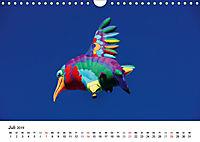 Balloon Fiesta New Mexico (Wandkalender 2019 DIN A4 quer) - Produktdetailbild 7