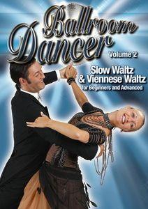 Ballroom Dancer Vol. 02 - Slow Walz & Viennese Walz, Special Interest