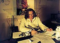 Balzac - Ein Leben voller Leidenschaft - Produktdetailbild 4