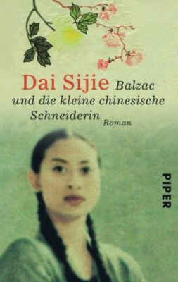 Balzac und die kleine chinesische Schneiderin, Dai Sijie