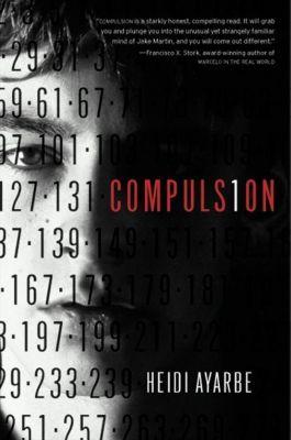 Balzer + Bray: Compulsion, Heidi Ayarbe