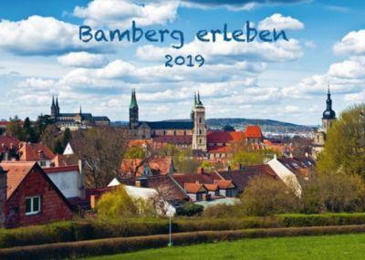 Bamberg erleben 2019, Jürgen Schabel