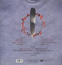 Band Of Joy - Produktdetailbild 1