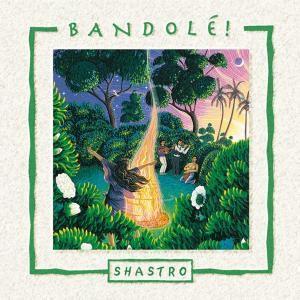 Bandole, Shastro