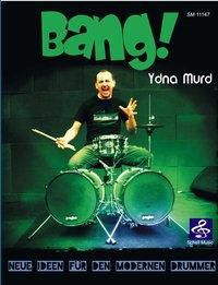 BANG! - Ydna Murd pdf epub