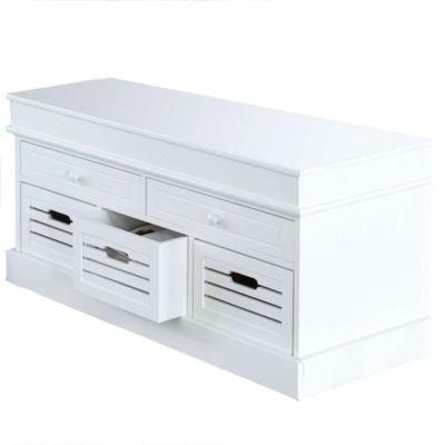 bank weiss jetzt bei bestellen. Black Bedroom Furniture Sets. Home Design Ideas