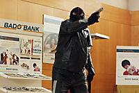 Bankraub für Anfänger - Produktdetailbild 2