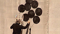 Banksy - Exit through the Gift Shop - Produktdetailbild 8