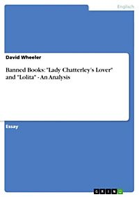 A&p john updike pdf