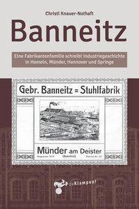 Banneitz - Christl Knauer-Nothaft |