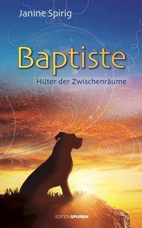 Baptiste, Janine Spirig