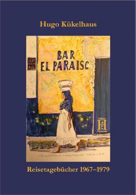 Bar El Paraiso - Hugo Kükelhaus |