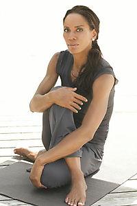 Barbara Becker: Pilates + Yoga - Produktdetailbild 5