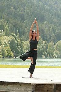 Barbara Becker: Pilates + Yoga - Produktdetailbild 6