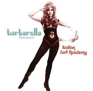 Barbarella Reloaded, Italian Surf Academy