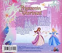 Barbie als Prinzessin der Tierinsel, 1 Audio-CD - Produktdetailbild 1