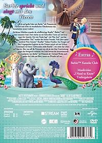 Barbie als Prinzessin der Tierinsel - Produktdetailbild 1