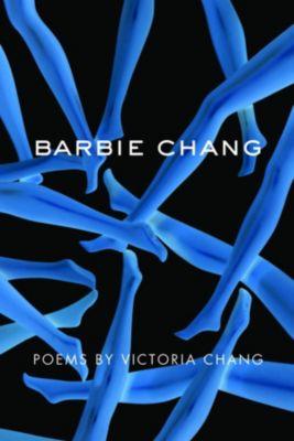 Barbie Chang, Victoria Chang