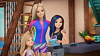 Barbie - Die Magie der Delfine - Produktdetailbild 4