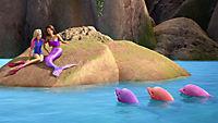 Barbie - Die Magie der Delfine - Produktdetailbild 5