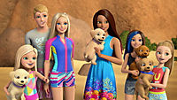 Barbie - Die Magie der Delfine - Produktdetailbild 6
