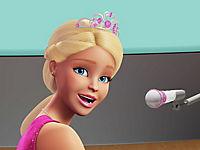 Barbie - Eine Prinzessin im Rockstar Camp - Produktdetailbild 7