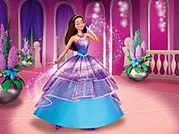 Barbie in: Die Super-Prinzessin - Produktdetailbild 3