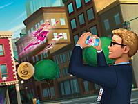 Barbie in: Die Super-Prinzessin - Produktdetailbild 5