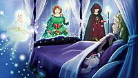 Barbie in: Eine Weihnachtsgeschichte - Produktdetailbild 10