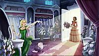 Barbie in: Eine Weihnachtsgeschichte - Produktdetailbild 9