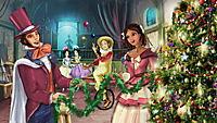 Barbie in: Eine Weihnachtsgeschichte - Produktdetailbild 5