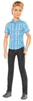 Barbie Life in the Dreamhouse - Sprechender Ken