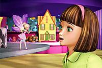 Barbie präsentiert Elfinchen - Produktdetailbild 7
