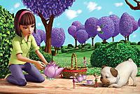 Barbie präsentiert Elfinchen - Produktdetailbild 9