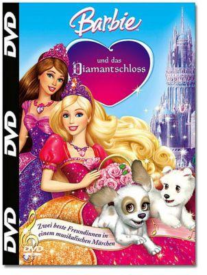 ganze filme von barbie